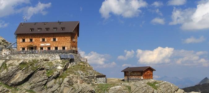 Familienurlaub in Österreich: Die Wintersaison kann beginnen