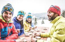 Ski in Auvergne: Tipps und mehr
